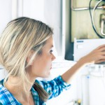 Heating System Services - Check Your Heating Works Before The Winter Months