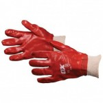 Personal Protective Equipment - Hand Safety