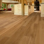 Product Focus: Woodpecker Harlech Oak Oiled Engineered Flooring