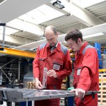 Reasons To Do An Apprenticeship In The Building Industry