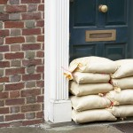 How To Stop Your Home From Flooding
