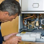What To Do If Your Boiler Breaks This Winter