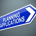 How To Apply For Planning Permission For A Building Project On Your Home