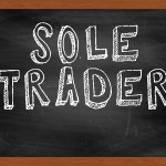 Turning From A Sole Trader To A Limited Company