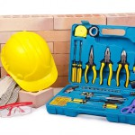 10 Crucial Tools Every Electrician Needs