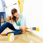 10 Things You Need To Know Before Renovating Your Home