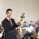 The Trade Awards Your Business Should Apply For
