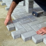 How To Block Pave Your Driveway