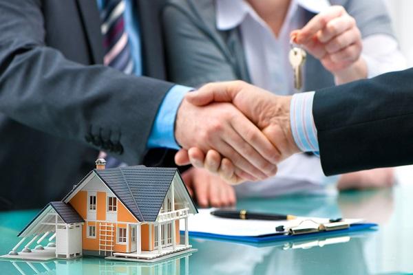How Do I Become A Property Developer