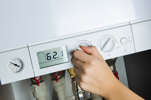Check Your Boiler Before You Need It