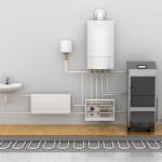 Choosing A New Boiler