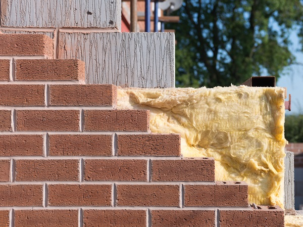 How To Choose The Right Insulation For Your Home