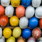 A Bright Future For UK Construction