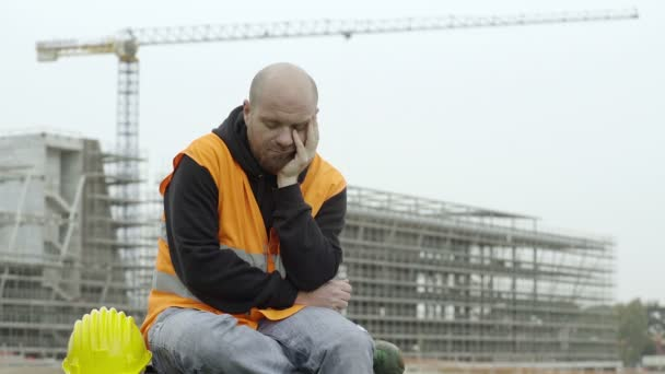 sad-and-depressed-young-worker