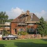 5 Things You Should Know When Planning a House Extension