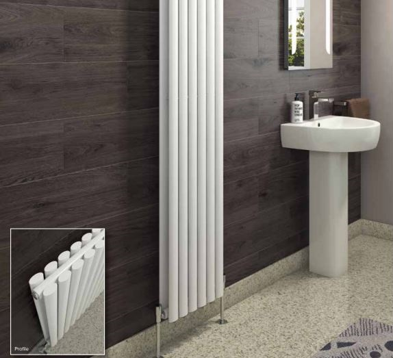 Fantastic The Best Way To Heat Your Bathroom Underfloor Heating Or Interior Design Ideas Greaswefileorg