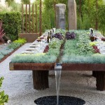Simple and effective ways to make the most of your garden space: