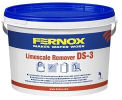 fernox ds3