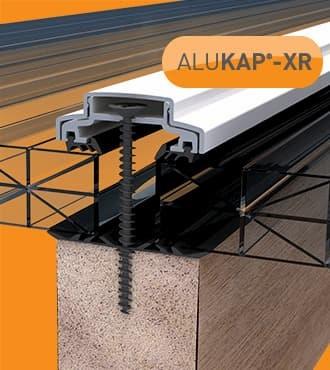 ALUKAPXR45mmGLAZINGBARS