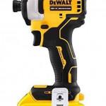 DeWalt Impact Driver 18v XR Review