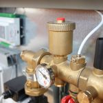 Tips on How to Educate Your Customers on the Importance of Boiler Maintenance