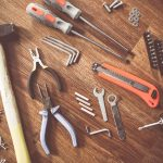 Expert advice for completing your projects this winter