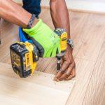 Top 5 Money Savings Tips for Tradesmen