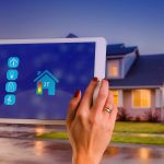 How to choose the right smart thermostat