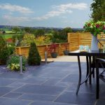Planning Your Next Landscaping Project